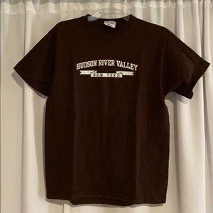 Hudson Valley T-shirt
